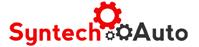 Syntech Auto