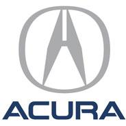 Acura Cylinder Liner
