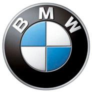 BMW Cylinder Liner