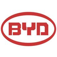 BYD Cylinder Liner