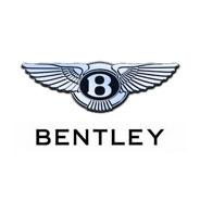 Bentley Cylinder Liner