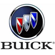 Buick Cylinder Liner