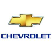 Chevrolet Cylinder Liner