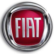 Fiat Cylinder Liner