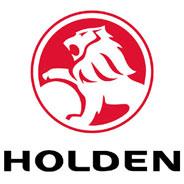 Holden Cylinder Liner