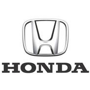 Honda Cylinder Liner