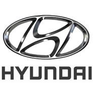 Hyundai Cylinder Liner