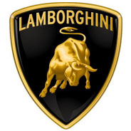 Lamborghini Cylinder Liner
