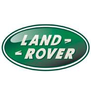 Landrover Cylinder Liner