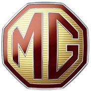 MG Cylinder Liner