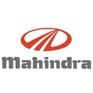 Mahindra Cylinder Liner