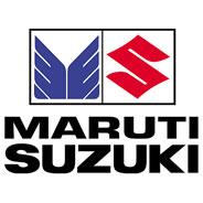 Maruti-Suzuki Cylinder Liner