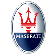 Maserati Cylinder Liner
