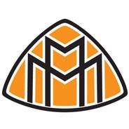 Maybach Cylinder Liner