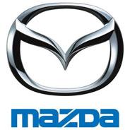 Mazda Cylinder Liner