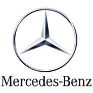 Mercedes-Benz Cylinder Liner