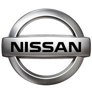 Nissan Cylinder Liner