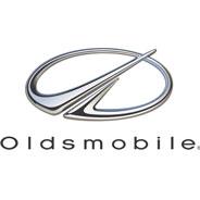 Oldsmobile Cylinder Liner
