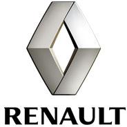 Renault Cylinder Liner