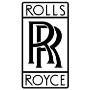Rolls-Royce Cylinder Liner