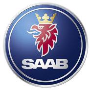 Saab Cylinder Liner