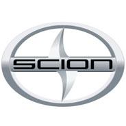 Scion Cylinder Liner