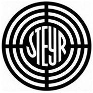 Steyr Cylinder Liner