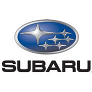 Subaru Cylinder Liner