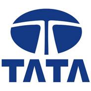 Tata Cylinder Liner