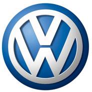 Volkswagen Cylinder Liner