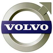 Volvo Cylinder Liner